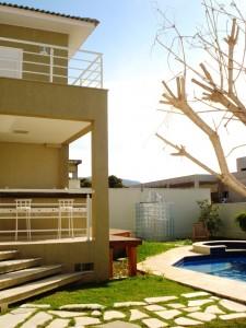 palmeiras-da-malota (2)