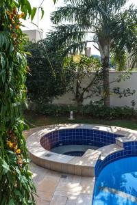 palmeiras-da-malota (8)